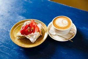 Cafe Uwaito